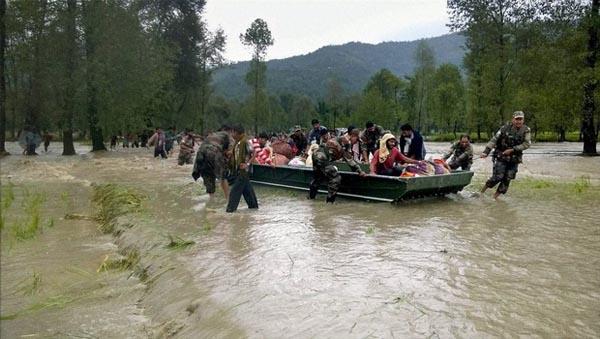 JammuFlood2