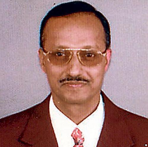 Judge-Michael-D'Cunha