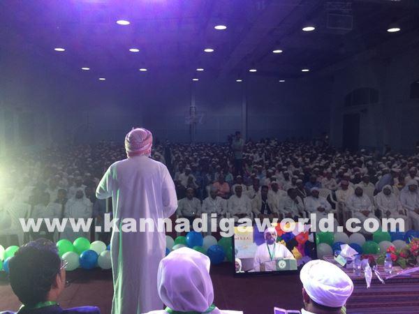 KCF Dubai_Sept 29_2014_006