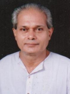 ಕುಂದಾಪುರ ತಾಲೂಕು 14 ನೇ ಕ.ಸಾ. ಸಮ್ಮೇಳನ ಅಧ್ಯಕ್ಷರಾಗಿ ಡಾ| ಕನರಾಡಿ ಆಯ್ಕೆ
