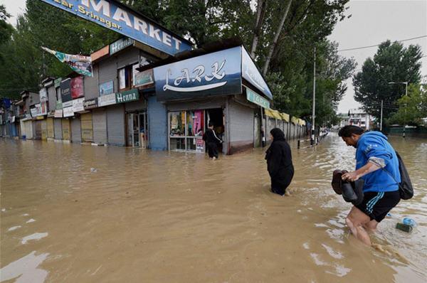 Kashmir Flood_Sept 8_2014_001
