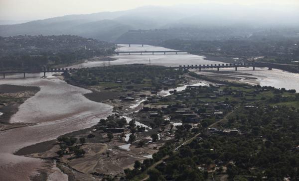Kashmir Flood_Sept 8_2014_004