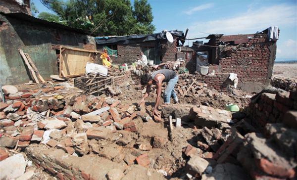 Kashmir Flood_Sept 8_2014_005