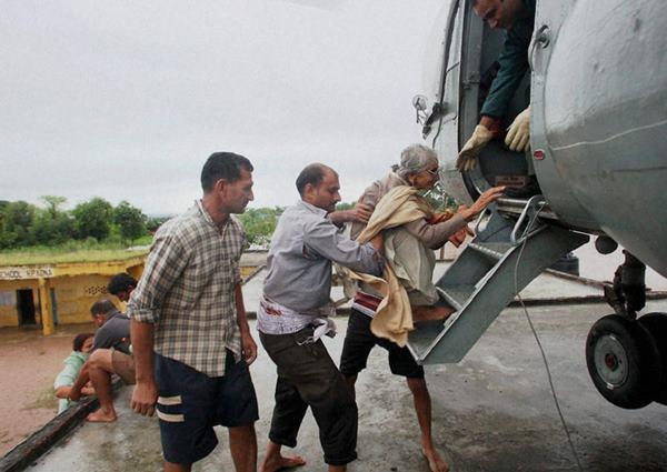Kashmir Flood_Sept 8_2014_008