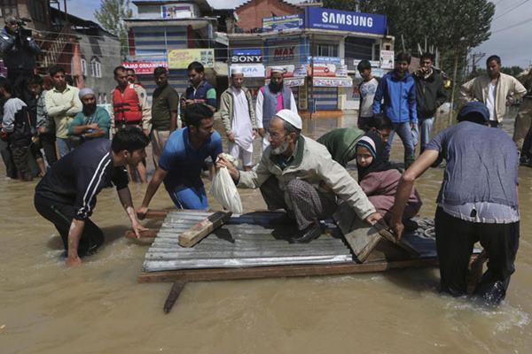 Kashmir Flood_Sept 8_2014_009
