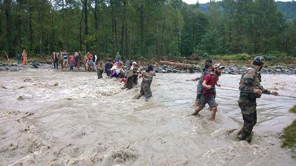 Kashmir Flood_Sept 8_2014_012