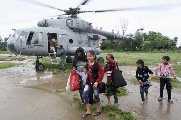 Kashmir Flood_Sept 8_2014_014
