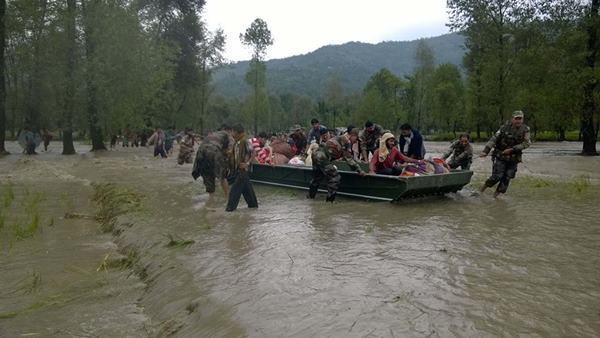Kashmir Flood_Sept 8_2014_015