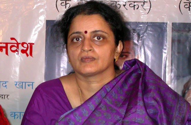 Kavita-Karkare
