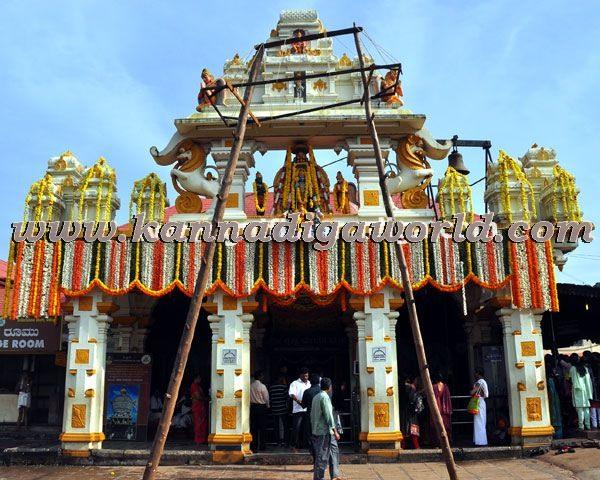 Krishnaashtami-udupi-2013-022