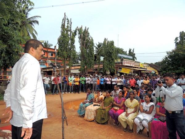 Kundapur_Vhp_pics_4