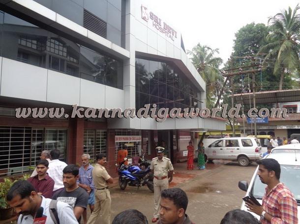 Kundpur_shridevi_hospital_16