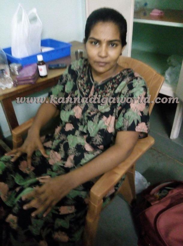 Kundpur_shridevi_hospital_19