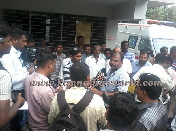 Kundpur_shridevi_hospital_2