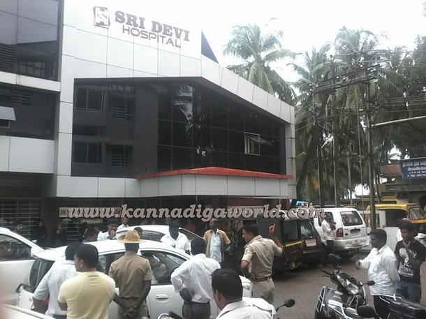 Kundpur_shridevi_hospital_3