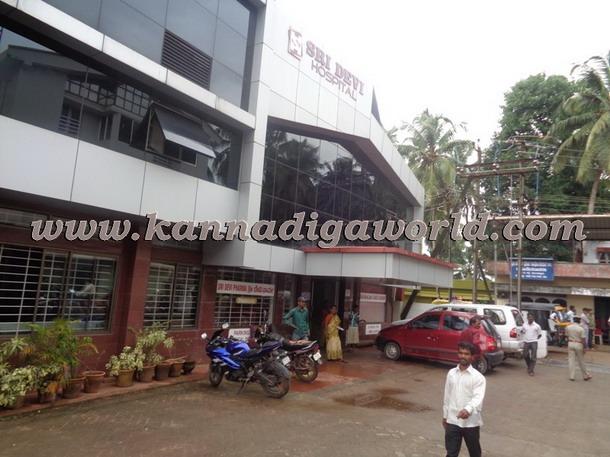 Kundpur_shridevi_hospital_7