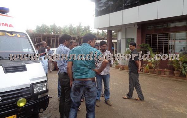 Kundpur_shridevi_hospital_8