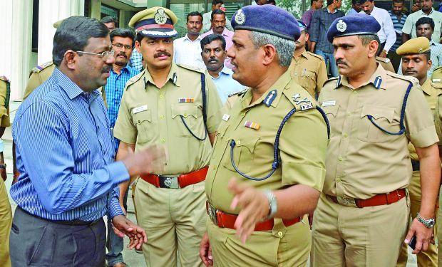 Madurai_Police