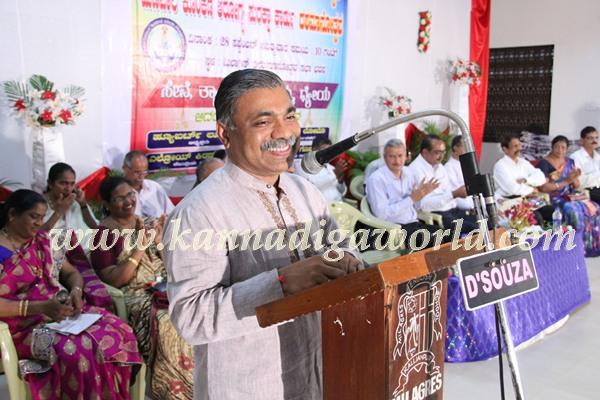 Manipal_Konkani_ Arogya card (11)
