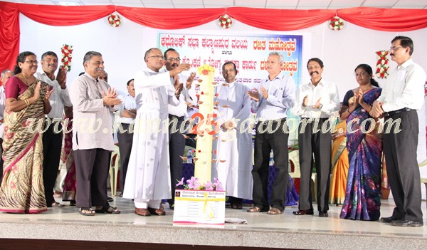 Manipal_Konkani_ Arogya card (4)