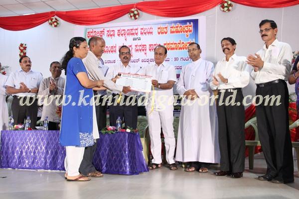 Manipal_Konkani_ Arogya card (5)