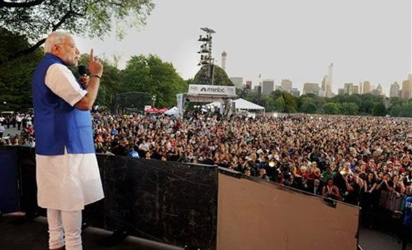 Modi Newyork visit_Sept 28_2014_018