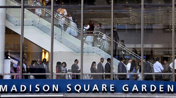 Modi Newyork visit_Sept 28_2014_024