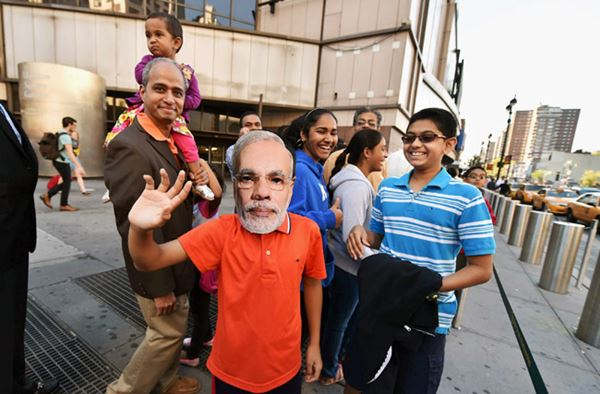Modi Newyork visit_Sept 28_2014_025