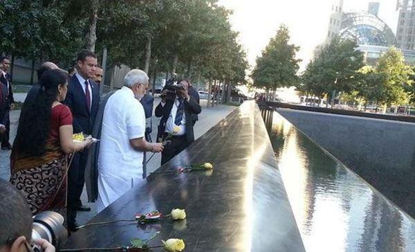 Modi Newyork visit_Sept 28_2014_032