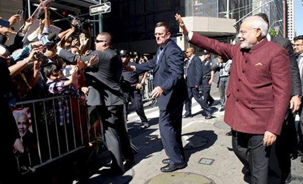 Modi Newyork visit_Sept 28_2014_034