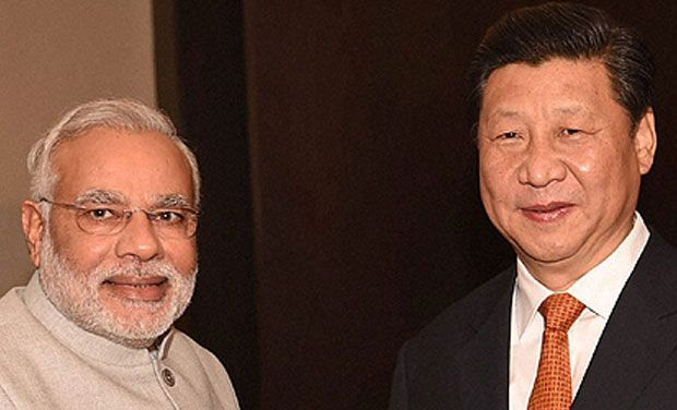 Modi-with-chinese-pres