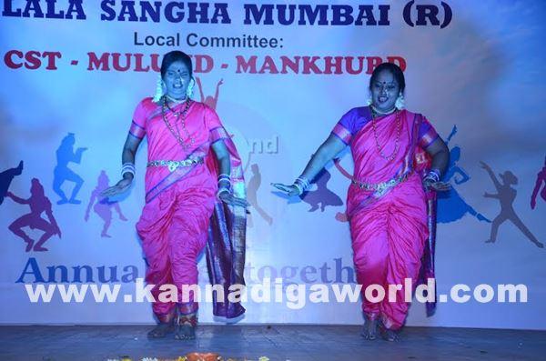 Mumbai Kulala sangha _Sept 27_2014_002