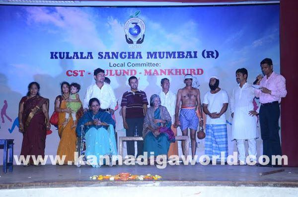 Mumbai Kulala sangha _Sept 27_2014_004