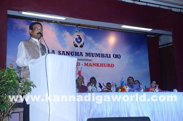 Mumbai Kulala sangha _Sept 27_2014_009