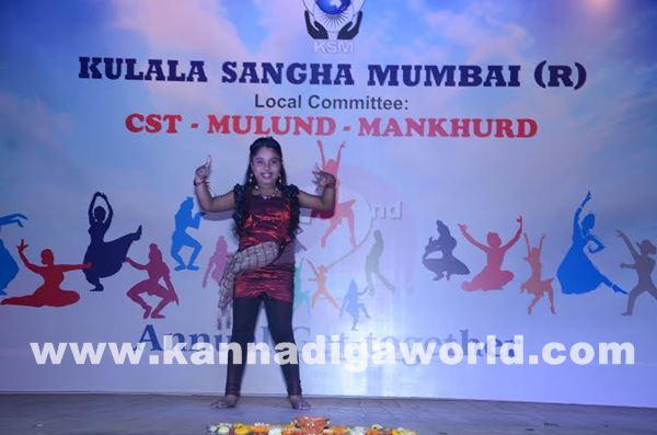 Mumbai Kulala sangha _Sept 27_2014_010
