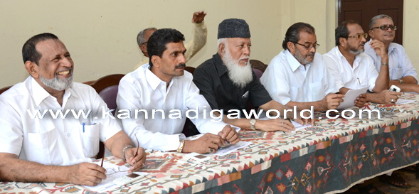 Muslim_central_comity_ (1)