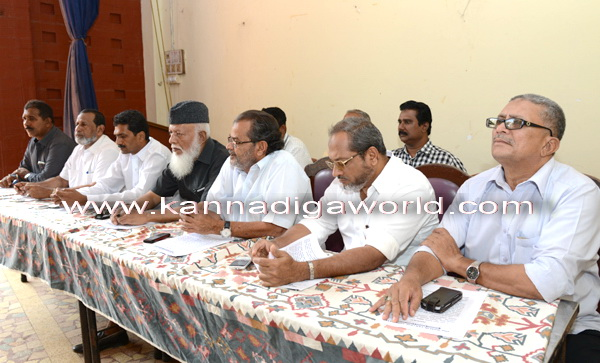 Muslim_central_comity_ (3)