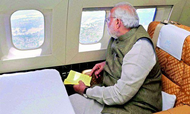 PM_Modi