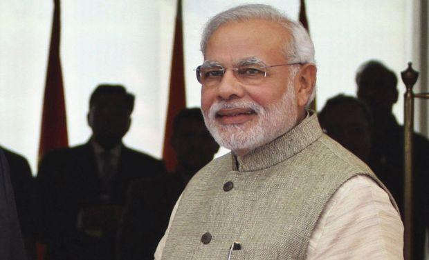 PM_Narendra