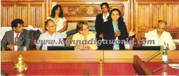Pratheema Nagesha Udupi (1)