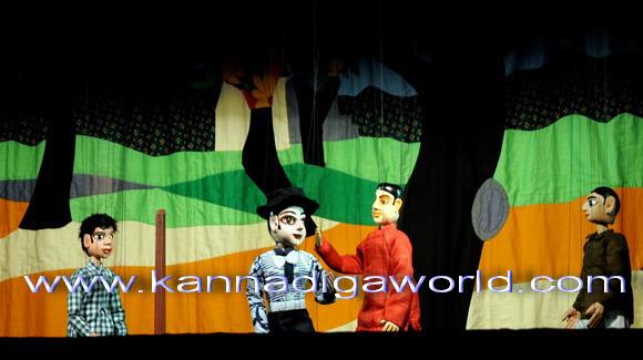 Puppet_Show_photo_2