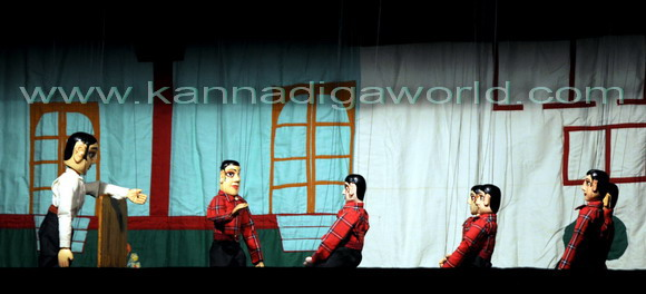 Puppet_Show_photo_3
