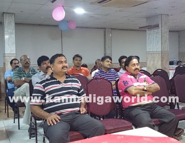 Pushpanajali dubai_Sept 22_2014_002