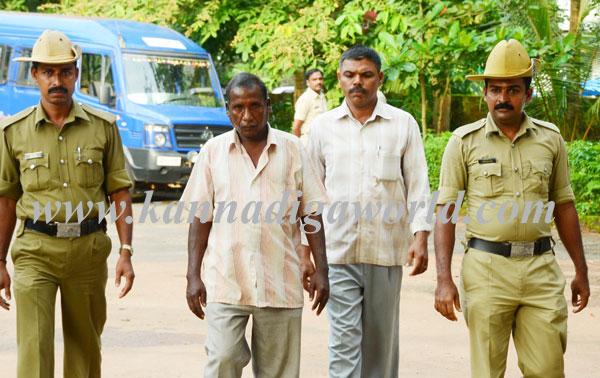 Raju_murder_accused_1