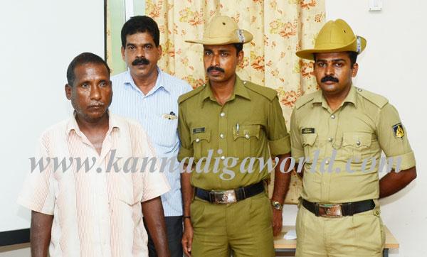 Raju_murder_accused_3