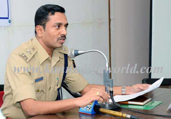 Raju_murder_accused_4