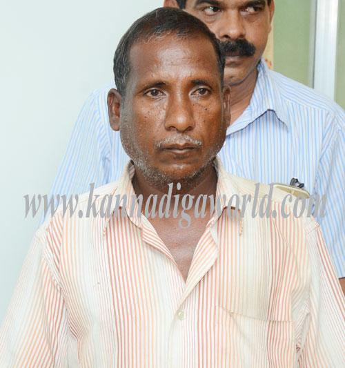 Raju_murder_accused_5