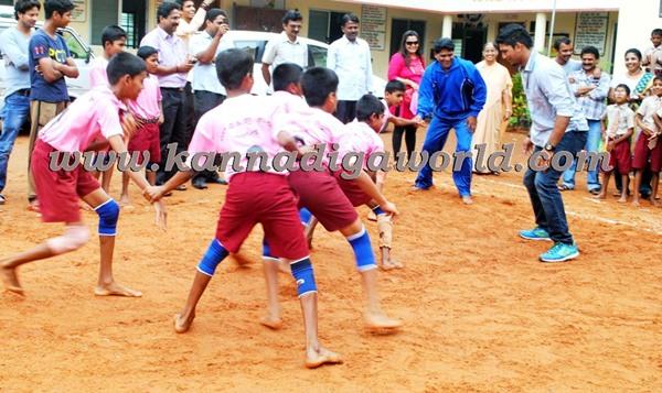 Rishank Devadiga Gangolli (1)