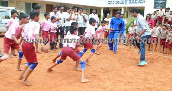 Rishank Devadiga Gangolli (2)