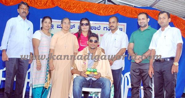 Rishank Devadiga Gangolli